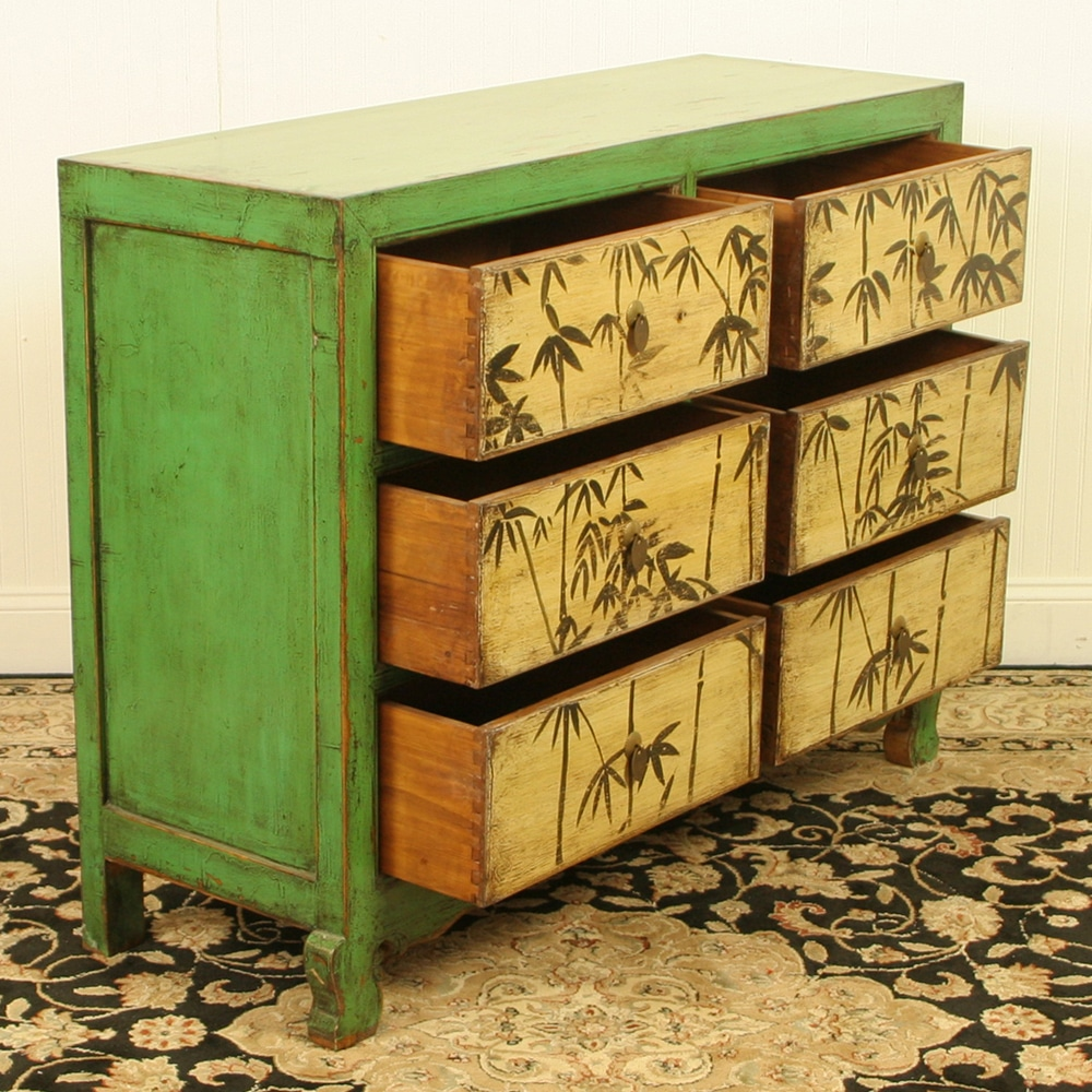 48 wide chest of drawers